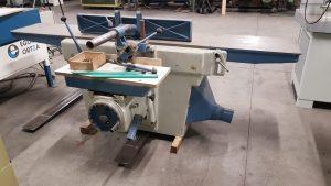maquinaria-para-la-madera