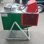 recicladoradedisolvente